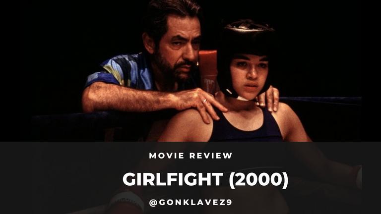 Movie Thumbnail.png