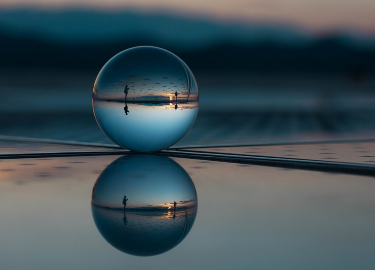 reflexión-y-refracción.jpg