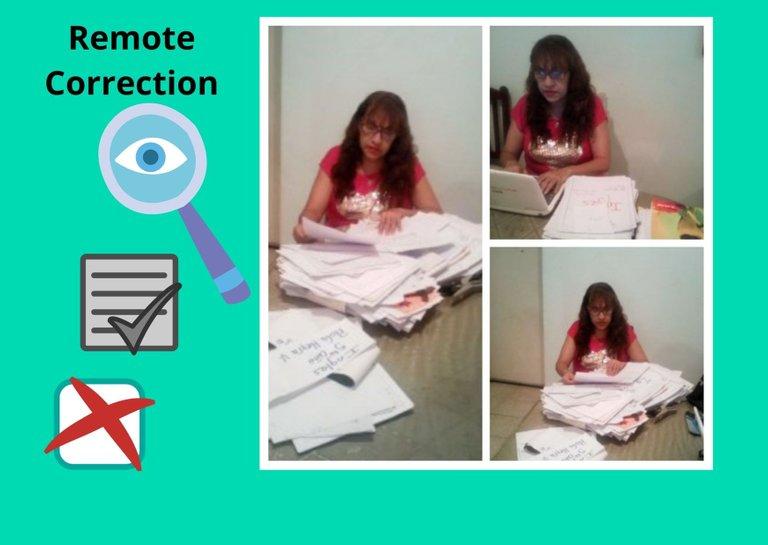 Verde Ilustración de Hojas Cumpleaños Postal (8).jpg