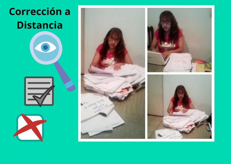 Verde Ilustración de Hojas Cumpleaños Postal.png