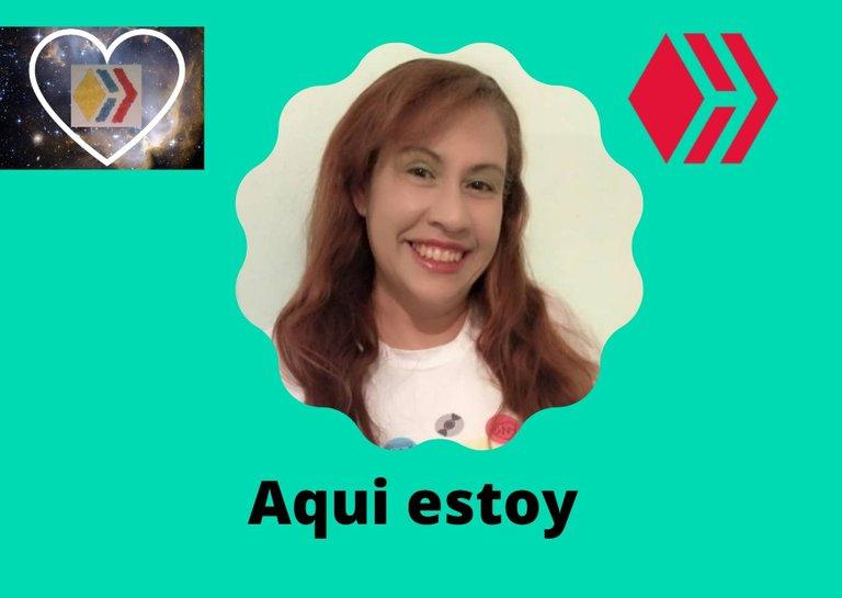 Verde Ilustración de Hojas Cumpleaños Postal (3).jpg