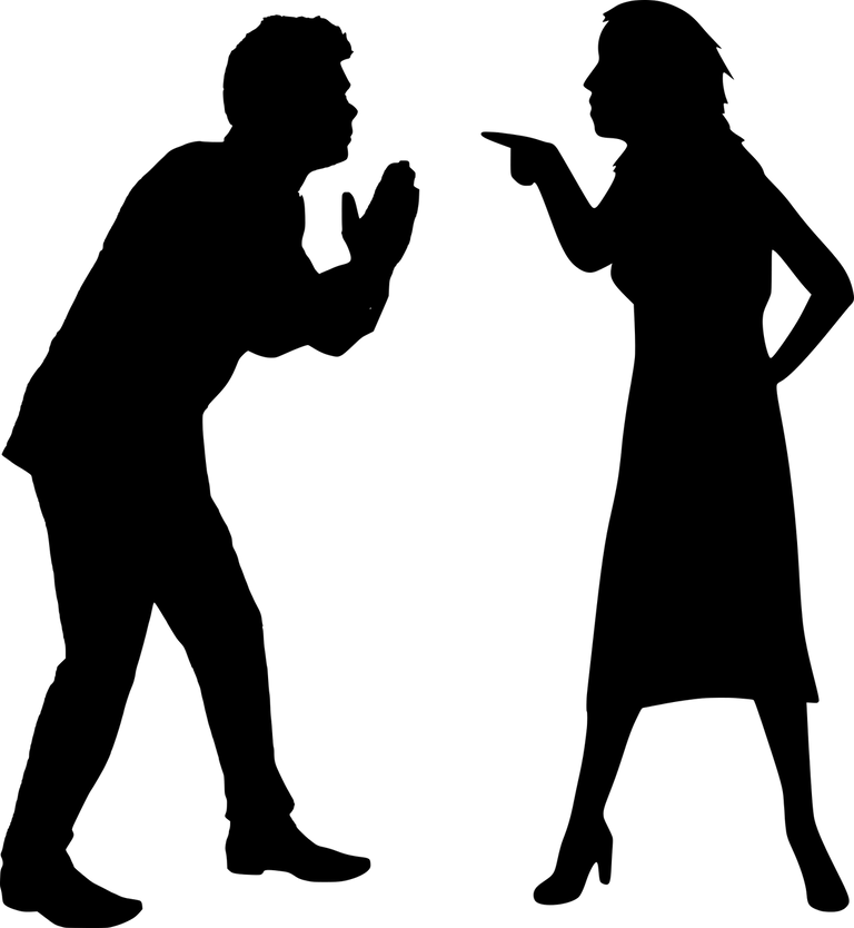 silhouette-3578066_1280.png