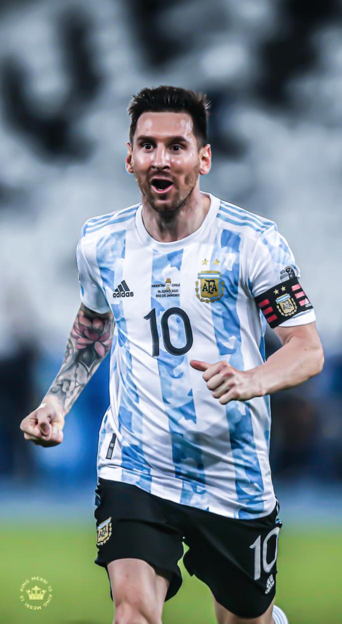 Messi - CA 2021 (1).png