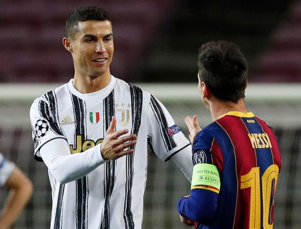 Ibrahimovic snubs Cristiano Ronaldo and Messi in greatest of all time debate.png