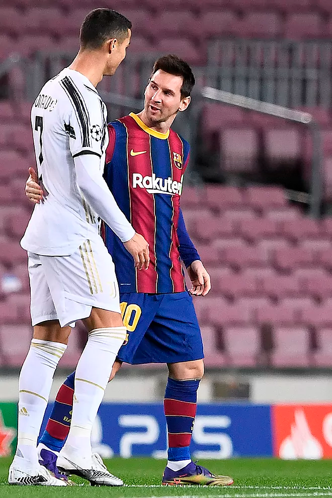 Barcelona - Juventus_ resumen, resultado y goles _ Champions League _ Marca.png