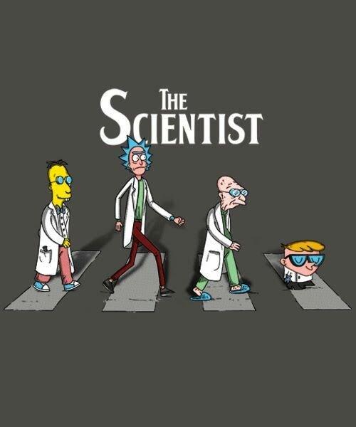 the-scientists-meme.jpg
