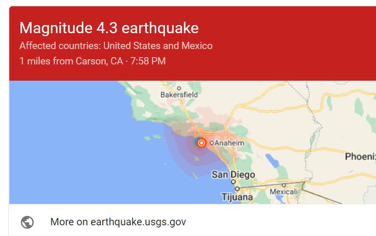 download-quake.png