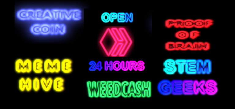 hive-neon-signs.png