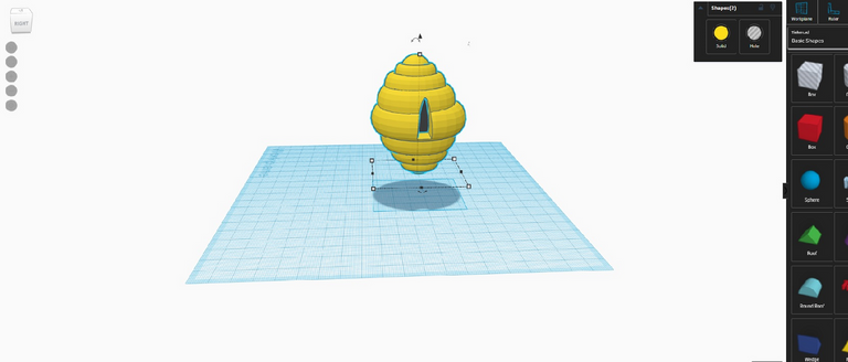 beehive-3d.png