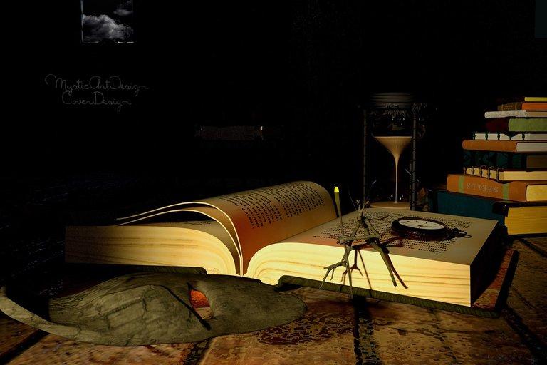 storybook-2647359_1280.jpg