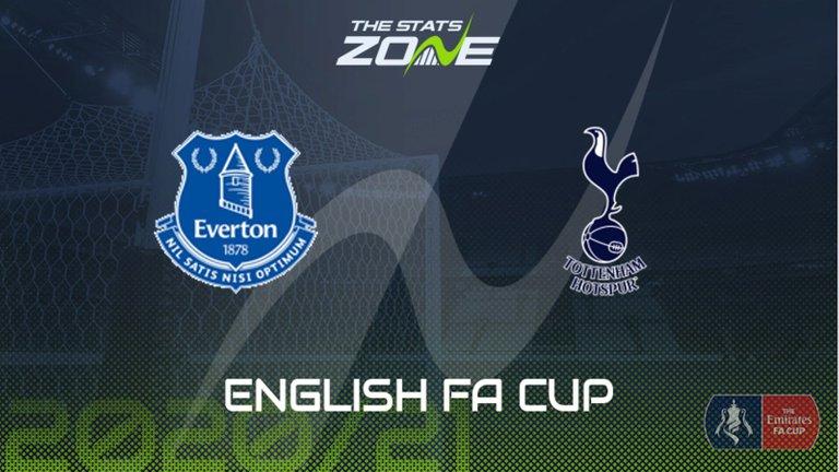 Everton-vs-Tottenham.jpg