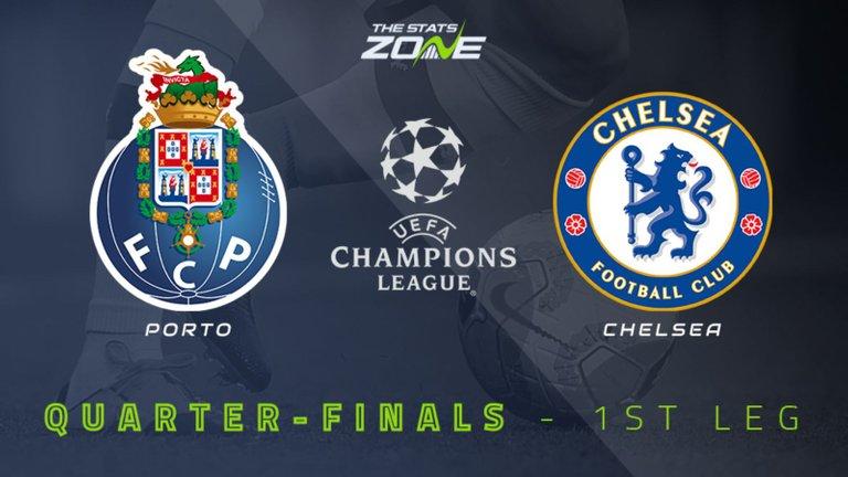 UCL_2021_Porto_Vs_Chelsea_Quarterfinals1stLeg.jpg