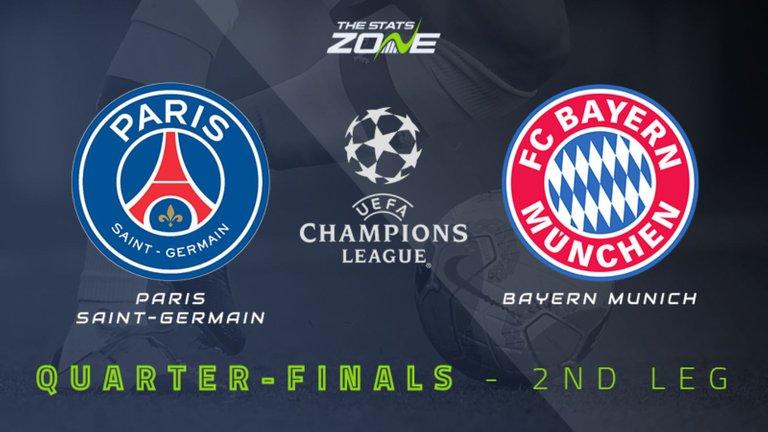 UCL_2021_PSG_Vs_Bayern_Quarterfinals2ndLeg.jpg