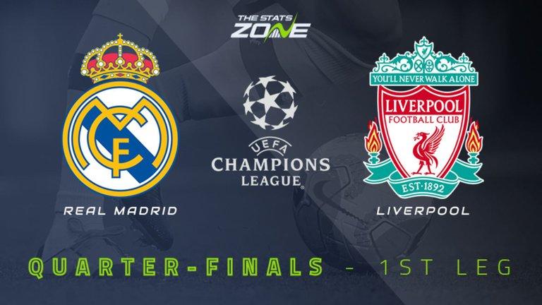 UCL_2021_RealMadrid_Vs_Liverpool_Quarterfinals1stLeg.jpg