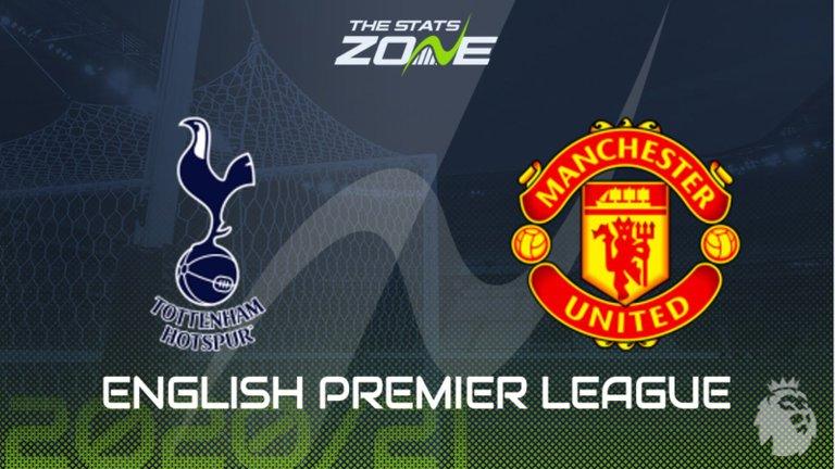 tottenham-vs-man_utd-english_premier_league_2021_background.jpg