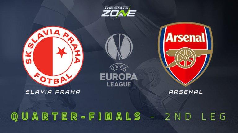 UEL_2021_SlaviaPraha_Vs_Arsenal_Quarterfinals2ndLeg.jpg