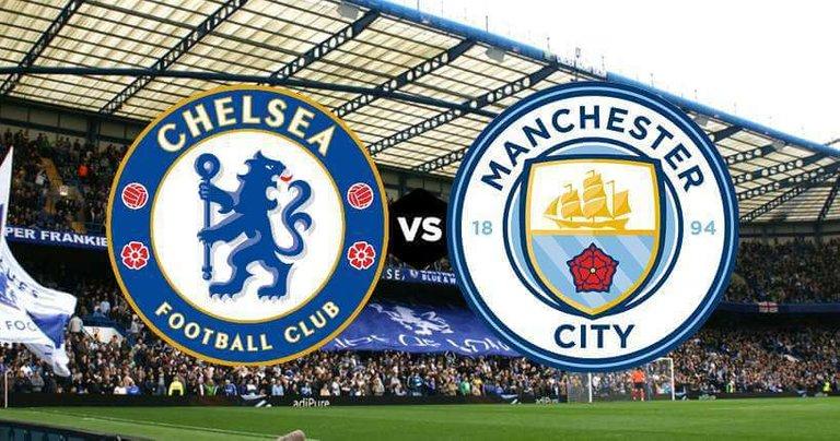 Chelsea-vs-Manchester-City.jpg