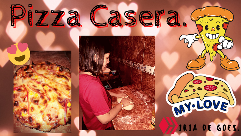 Pizza Casera..png