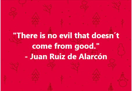 There is no evil.png