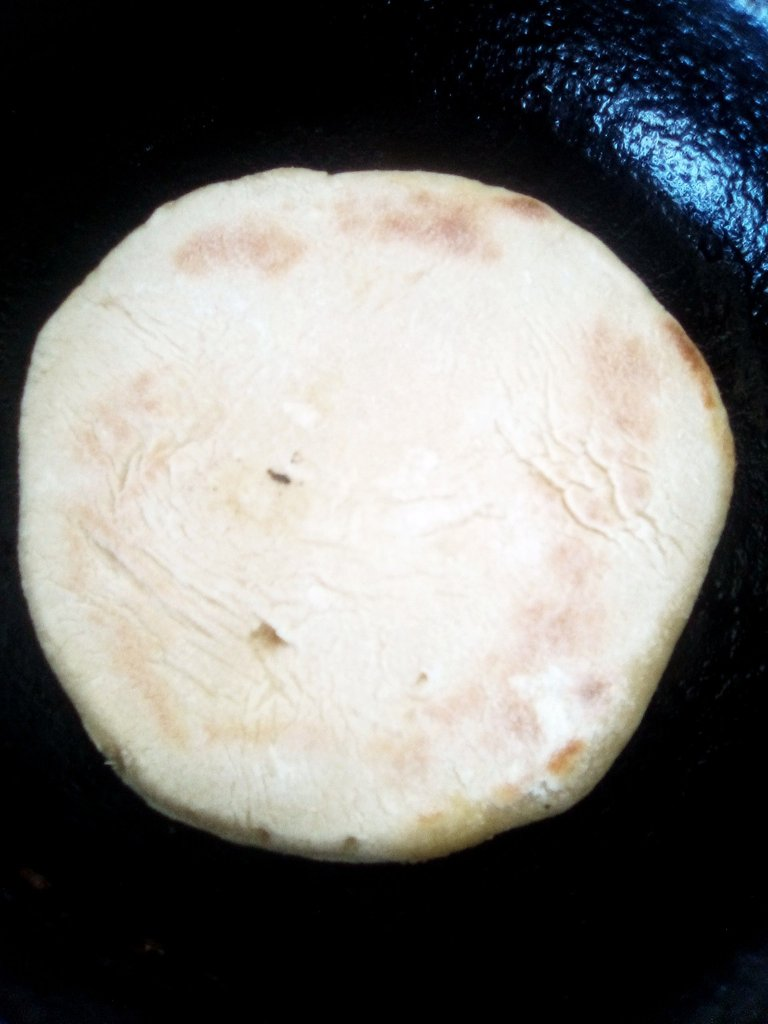 pan arabe, arroz con leche, calabazin,etc 023.jpg
