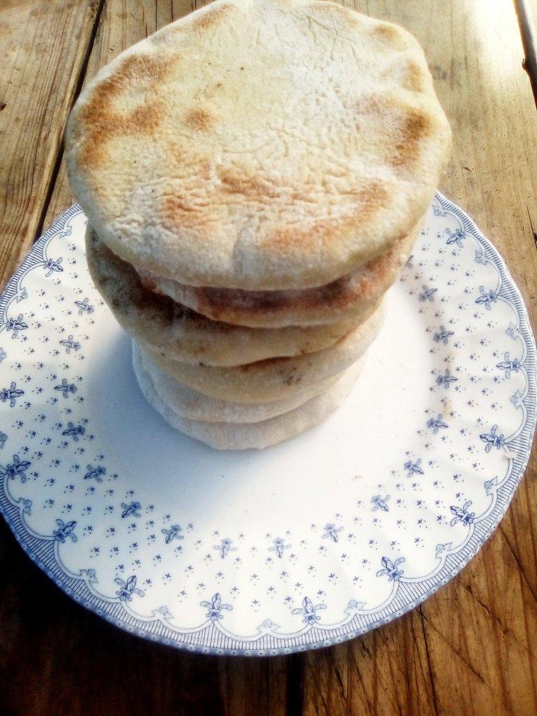 pan arabe, arroz con leche, calabazin,etc 021.jpg