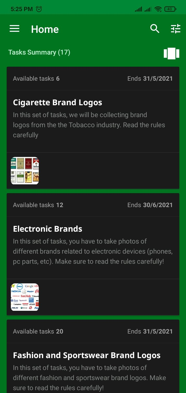 Screenshot_2021-04-30-17-25-42-512_io.microwork.tasks.jpg