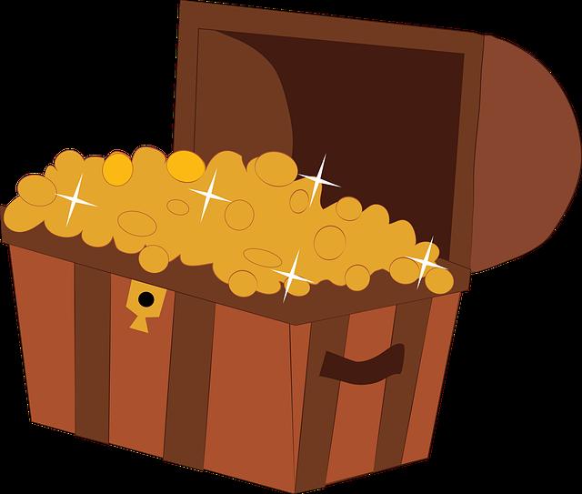 treasure-5193772_640.png