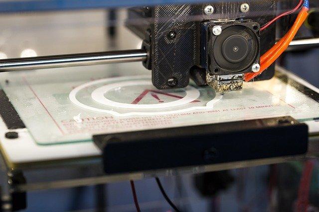 printer-gb9c07bb5d_640.jpg