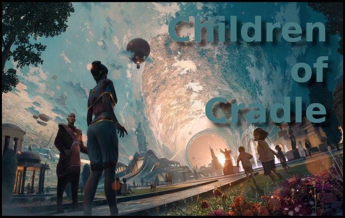 children of cradle.jpg