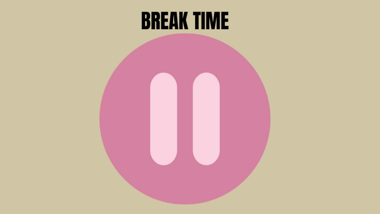 BREAKTIME.png