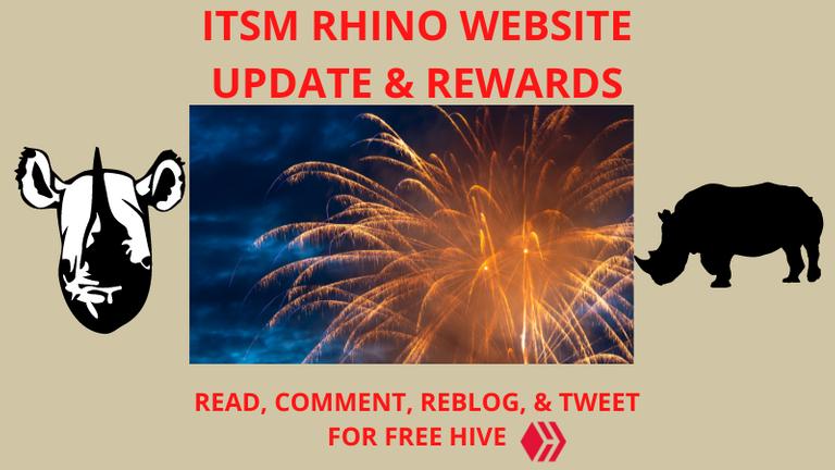 ITSM RHINO WEBSITE UPDATE.png