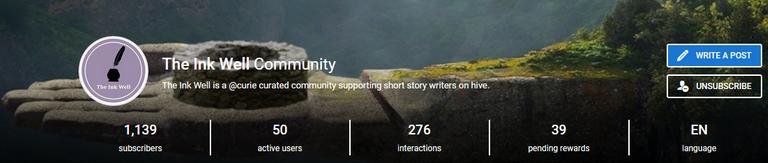 Screenshot_20210204 The Ink Well Community PeakD.png