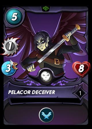 Pelacor Deceiver_lv1.png