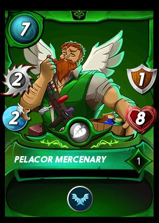 Pelacor Mercenary_lv1.png