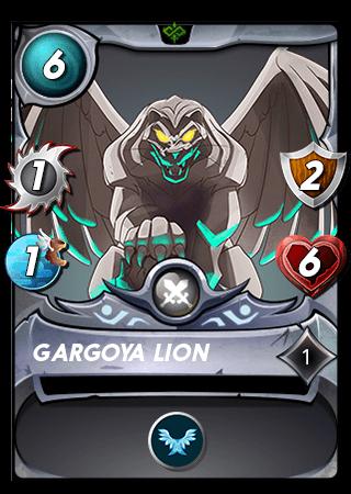 Gargoya Lion_lv1.png
