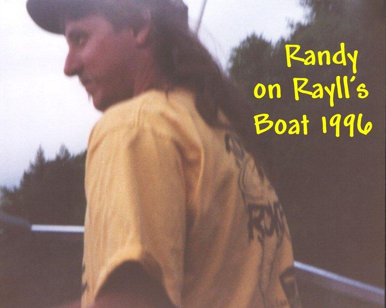Randy On Rayll 's Boat 1996.jpg