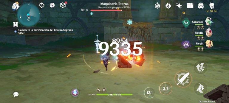 Screenshot_2021-08-01-22-07-17-724_com.miHoYo.GenshinImpact.jpg