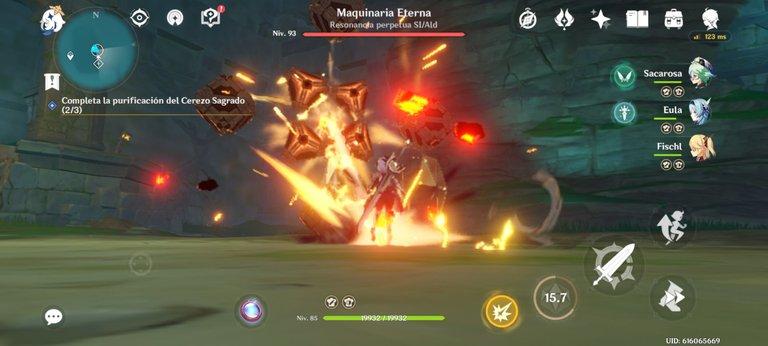 Screenshot_2021-08-01-22-04-56-523_com.miHoYo.GenshinImpact.jpg