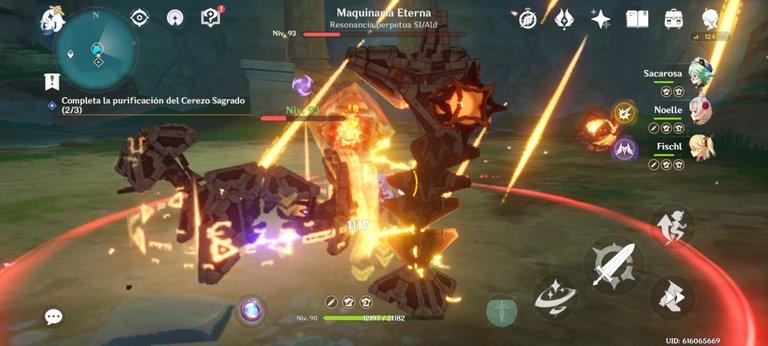 Screenshot_2021-08-01-22-08-48-574_com.miHoYo.GenshinImpact.jpg