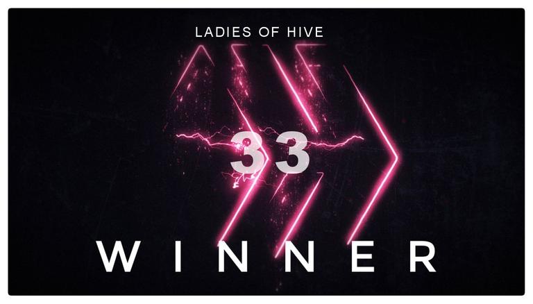 LOH-Winner.png