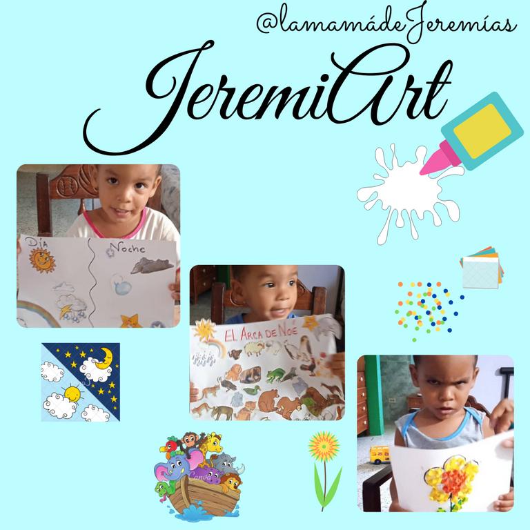 JeremiArt (1).png