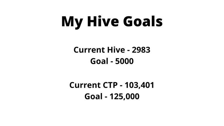 My Hive Goals.jpg