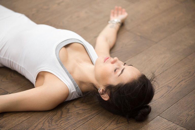 beautiful-yoga-resting-after-practice.jpg