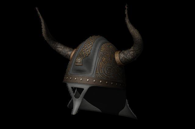 helmet-3027322_640.png