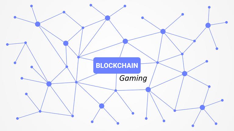 blockchaingaming.png