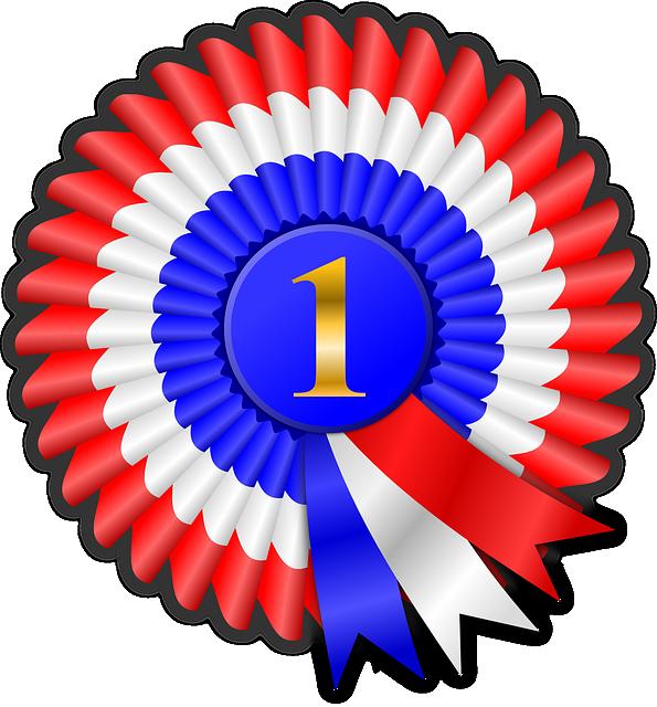 award-155595_640.png