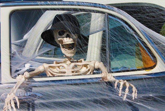 skeleton-1784621_640.jpg