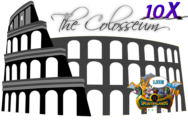colosseumlogo10x.png