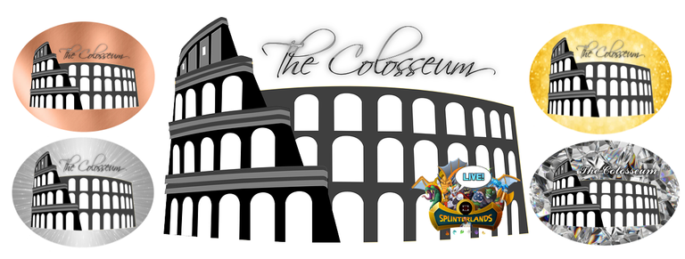colosseumcoins.png