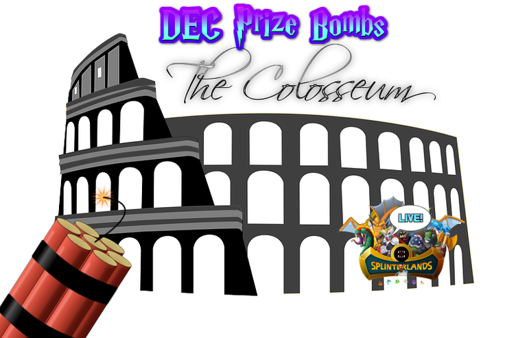 colosseumlogoprizebombs.png